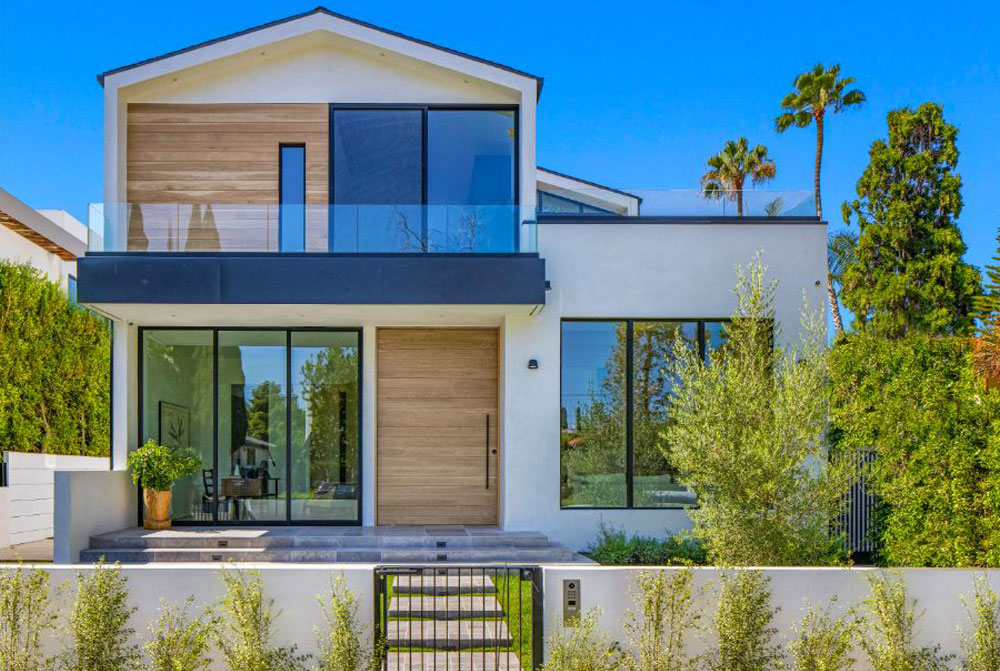 West-Hollywood-Complete Remodel-1