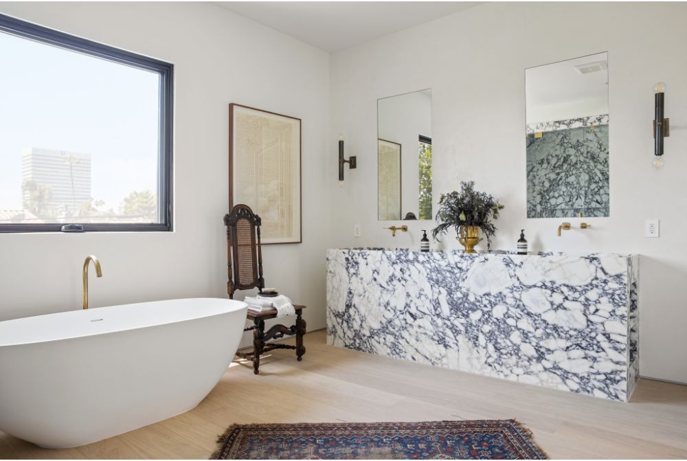 West-Hollywood-Complete Remodel-10