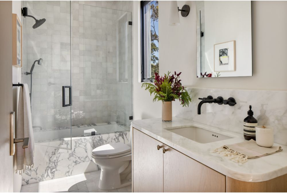 West-Hollywood-Complete Remodel-13