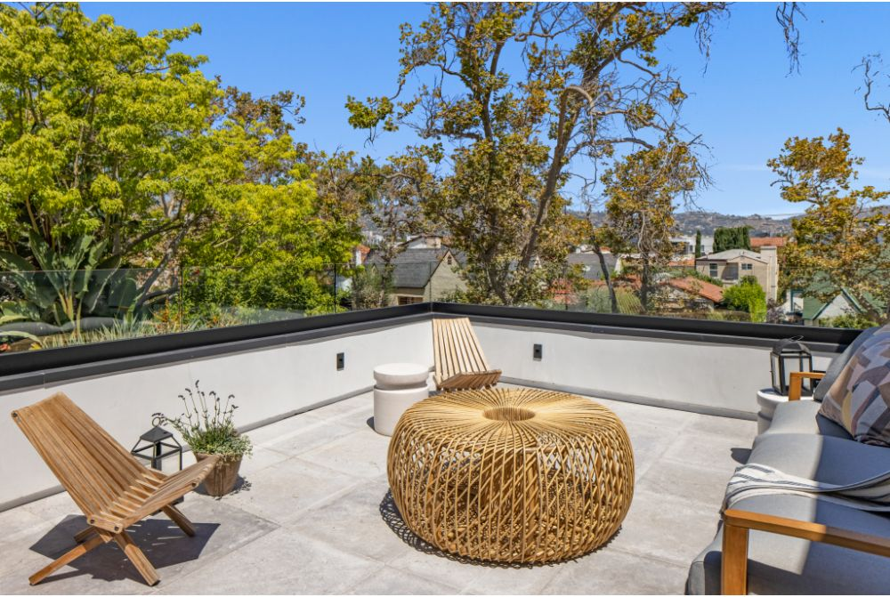West-Hollywood-Complete Remodel-15