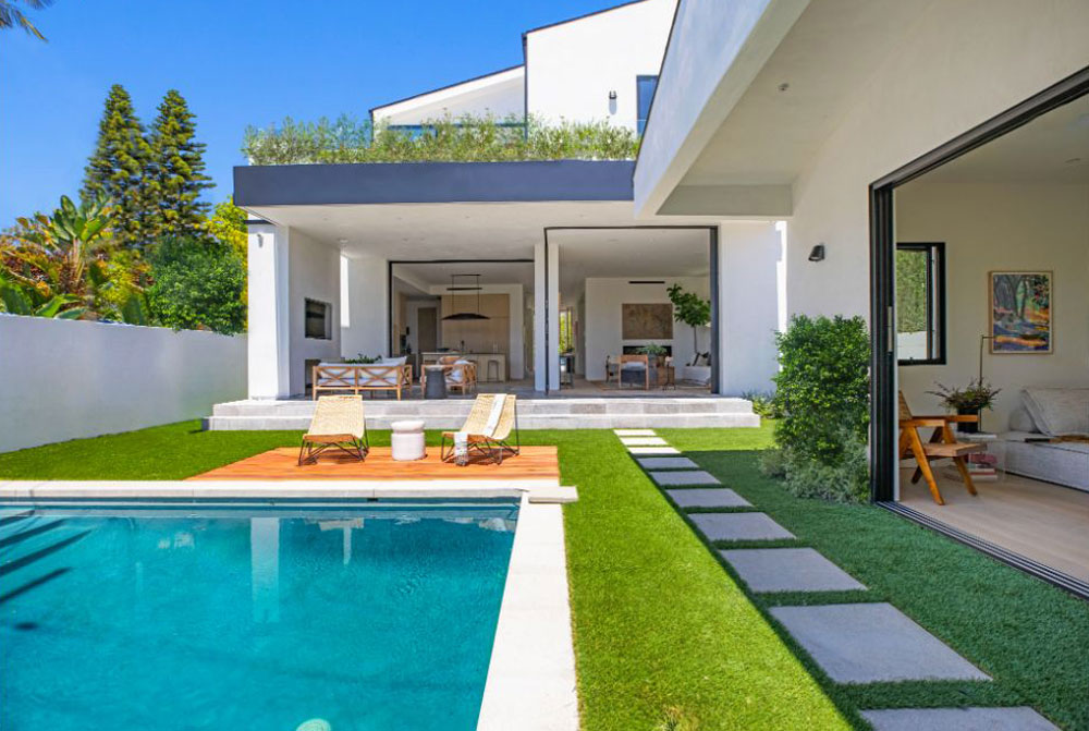 West-Hollywood-Complete Remodel-17