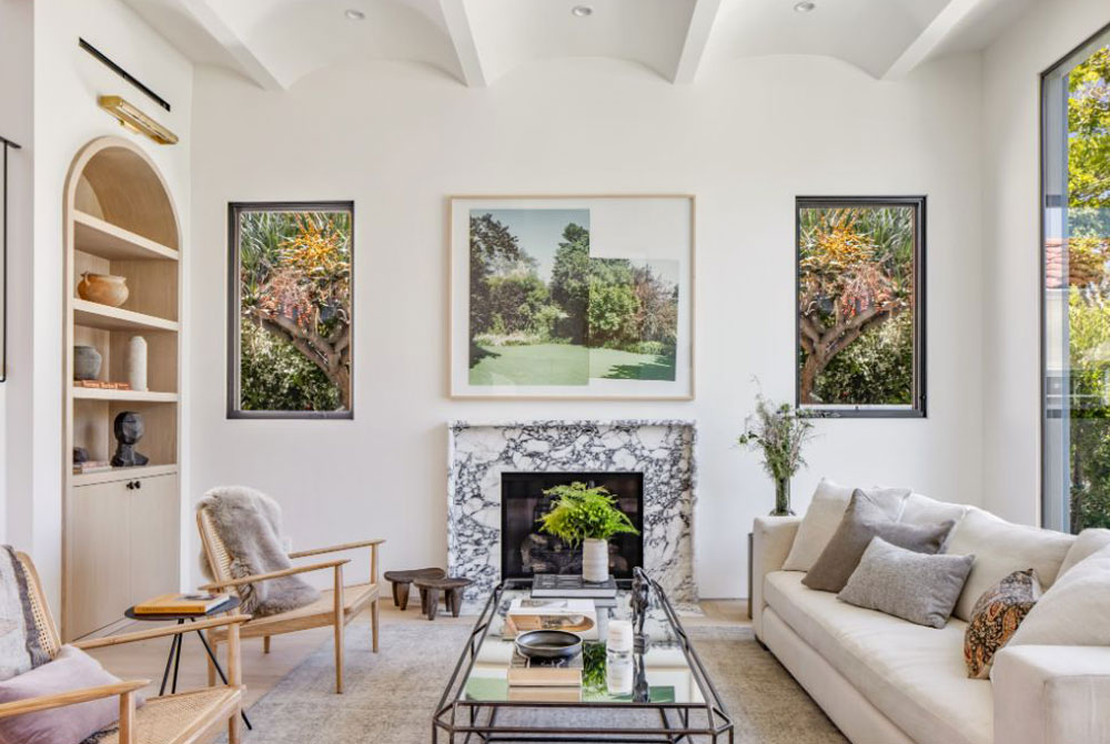 West-Hollywood-Complete Remodel-2