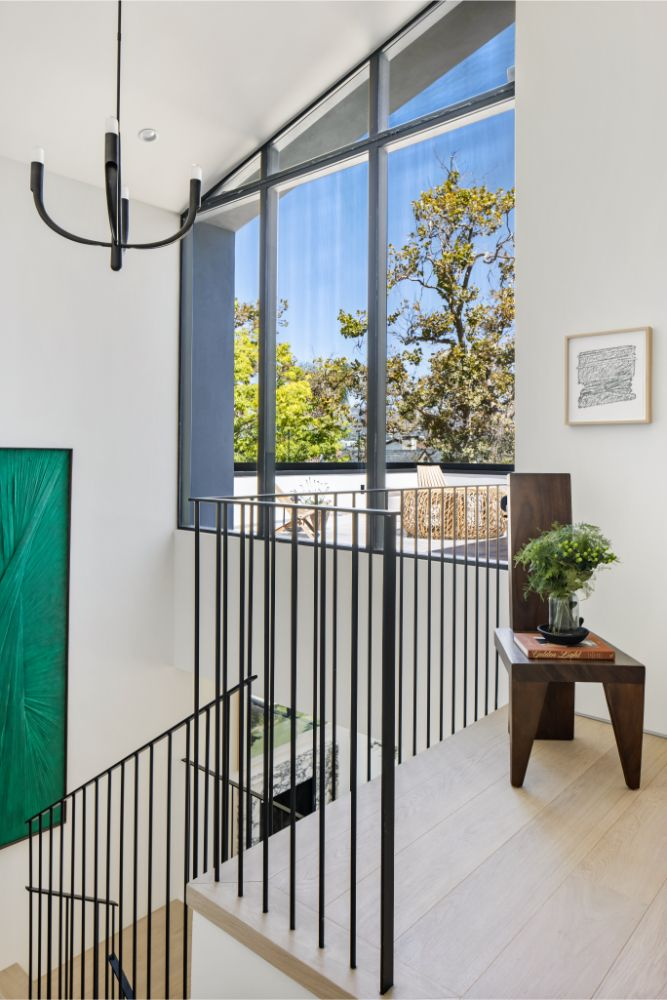 West-Hollywood-Complete Remodel-25