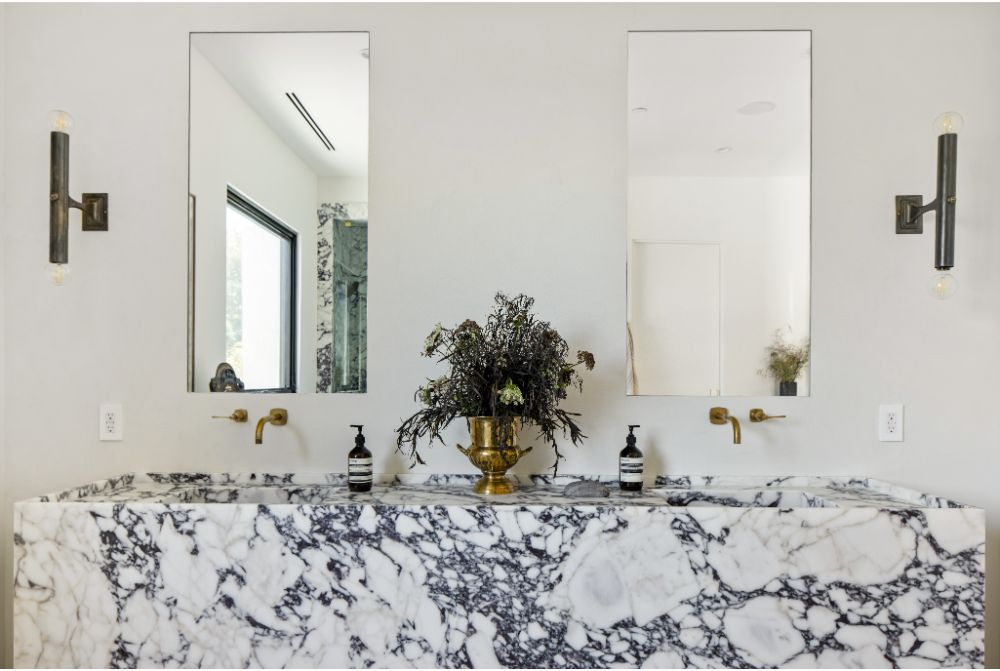 West-Hollywood-Complete Remodel-29