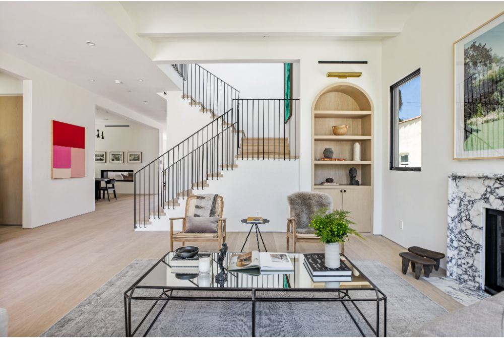West-Hollywood-Complete Remodel-3