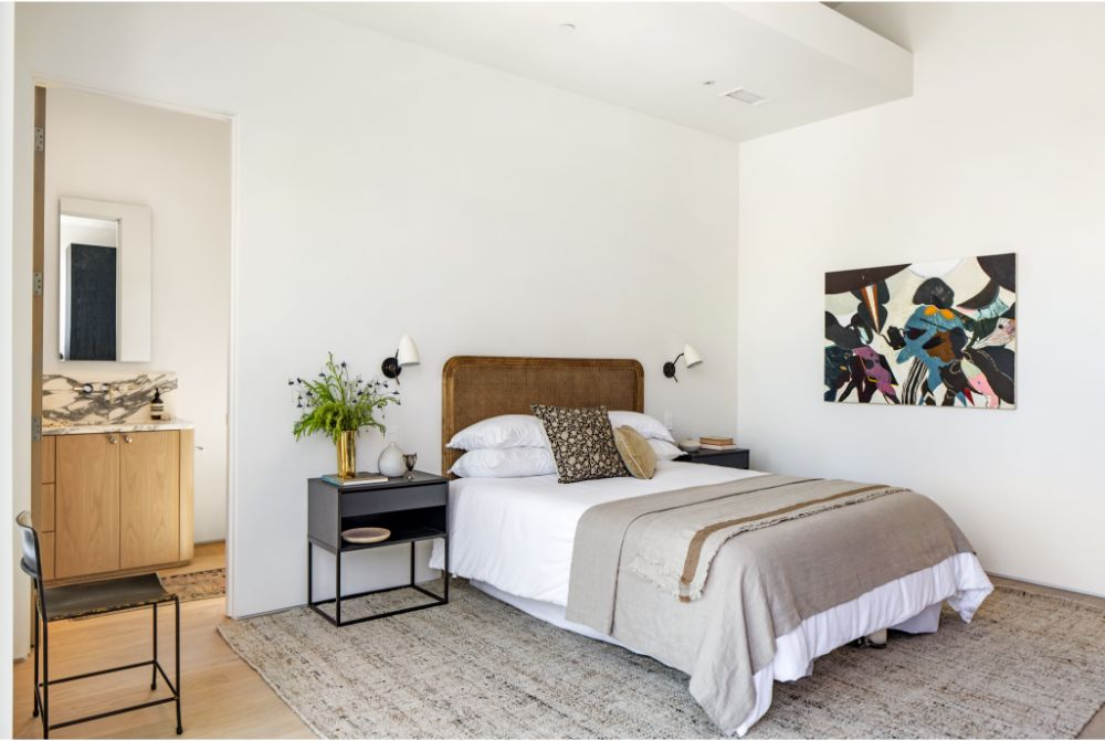 West-Hollywood-Complete Remodel-34