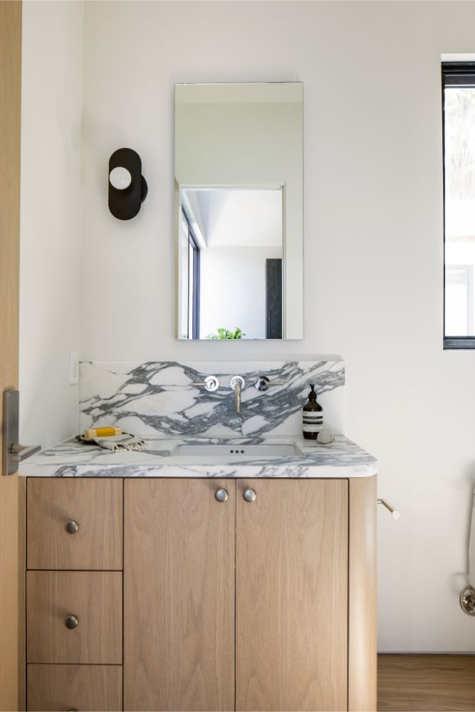 West-Hollywood-Complete Remodel-35