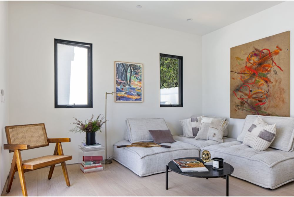 West-Hollywood-Complete Remodel-38