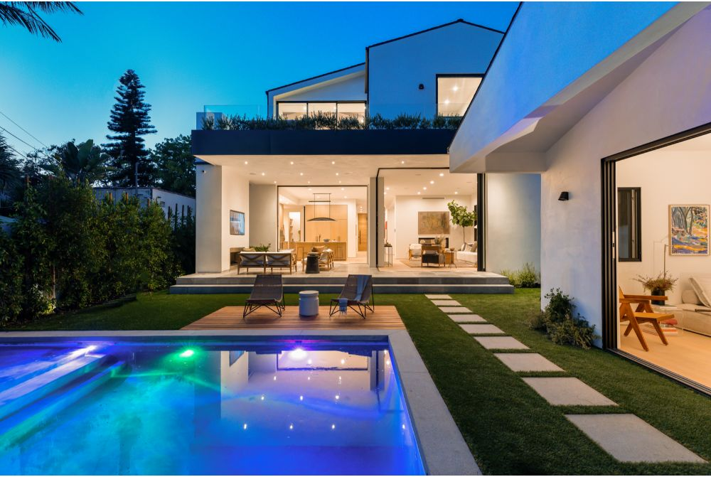 West-Hollywood-Complete Remodel-40