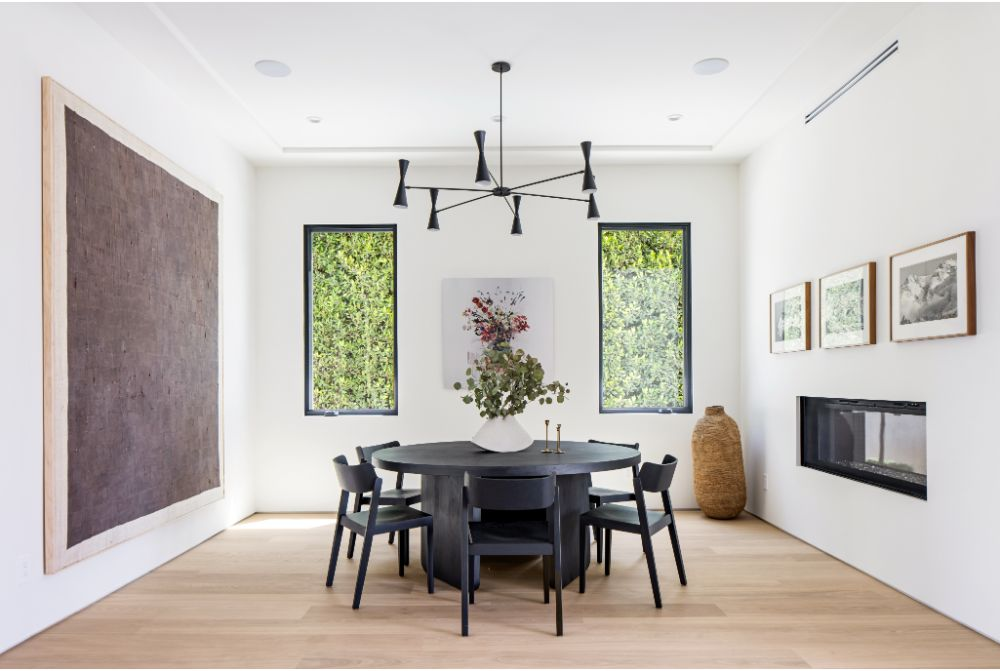West-Hollywood-Complete Remodel-5
