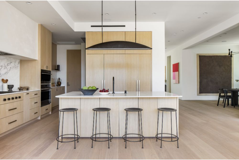 West-Hollywood-Complete Remodel-6