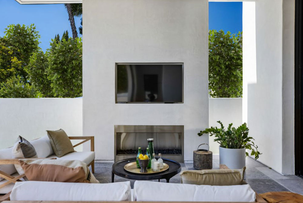 West-Hollywood-Complete Remodel-8