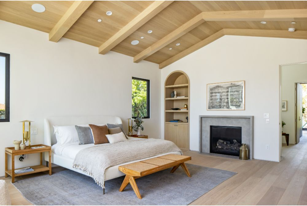 West-Hollywood-Complete Remodel-9
